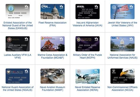 Credit Cards Military Usaa Military Affiliate Credit Cards Choose Your Card Usaa