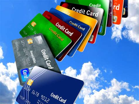Credit Cards Joint Application Which Cards Let You Be A Co Signer Joint Account Holder