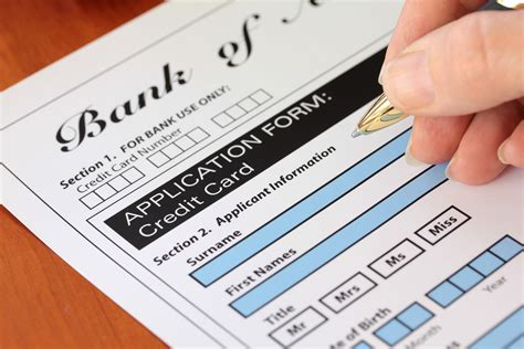 Credit Cards After Bankruptcy Unsecured Why Credit Applications Get Denied After Recent Bankruptcy