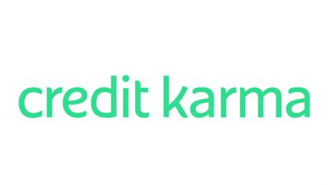 Credit Karma Number Of Accounts Credit Karma Review From A User Updated For 2018