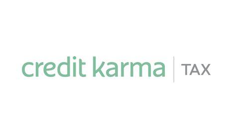 Credit Karma Scam Credit Karma Tax Review Free Scam Or Good Filing