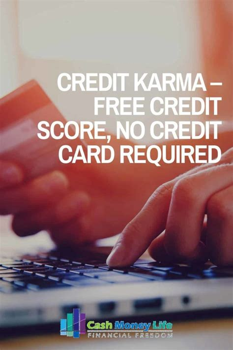 Credit Card Authorization Model Credit Karma Free Credit Score No Credit Card Required