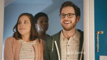 Credit Karma Growth Associate The Perfect Credit Score Isnt Really 850 Magnifymoney