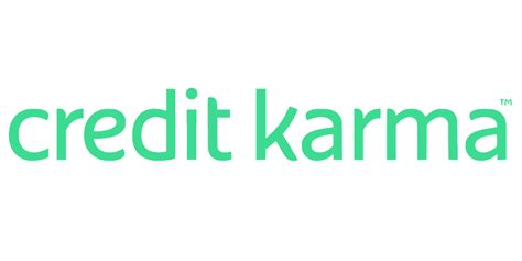 Credit Karma Is It Safe To Use Top 296 Reviews And Complaints About Credit Karma
