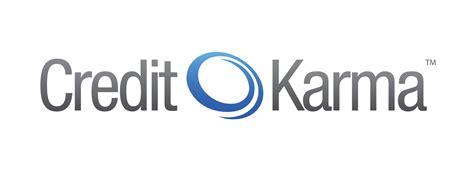 Credit Karma Update Score What Is A Good Credit Score Credit Karma