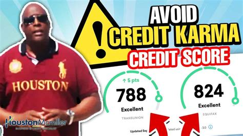 Credit Karma Itin Why Do I Need To Enter My Social Security Number Credit