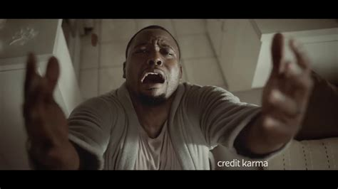 Credit Karma Credit Card Suggestions Will Opening A Credit Card Raise Your Score Credit Karma