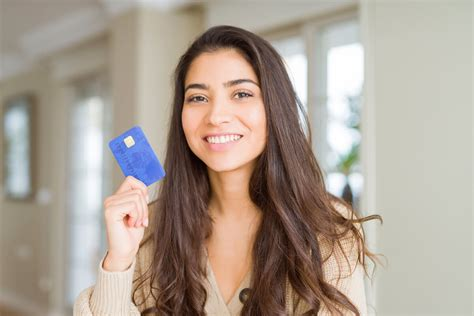 Credit Rating Companies List Credit Card Companies 15 Largest Issuers 2017 List