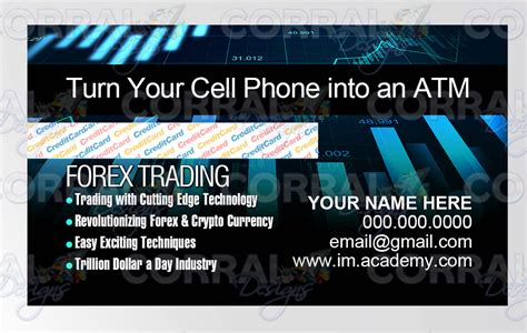 Credit Card Approval With Soft Pull Credit Repair 101 Credit Card Credit Card