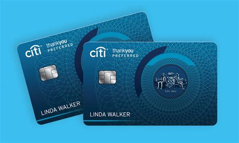 Credit Score Needed For Citi Thankyou Preferred Card Citi Thankyour Preferred Card For College Students Reviews