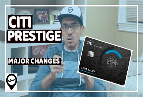 Credit Score Needed For Citi Thankyou Preferred Card Citir Card Benefits Ficor Score