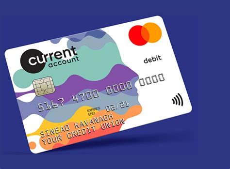 Credit Union Companies In Toronto Complete Credit Card List Credit Card Applications
