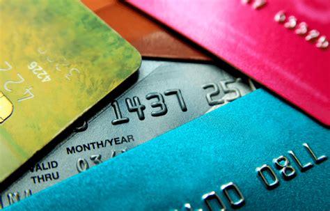 Creditcard Aanvragen Zonder Bkr Toetsing Creditcard Zonder Bkr Toetsing Creditcard Met Bkr Codering