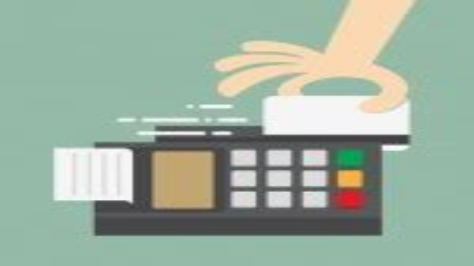 Creditcard Aanvragen Zonder Bkr Toetsing Prepaid Kredietkaart Top 3 Prepaid Creditcards Van 2018