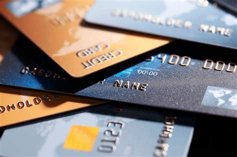Creditcard Aanvragen Zonder Loonstrook Spoedgeld Voorschotje Lenen