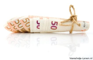Creditcard Aanvragen Zonder Loonstrook Voorschotje Lenen Een Online Mini Lening Tot 1000 Euro
