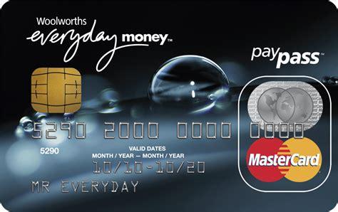 Creditcard Everydaymoney Com Au Login