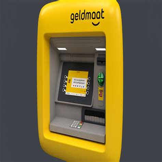 Creditcard Geld Opnemen Abn Geld Opnemen Brief En Muntgeld Abn Amro