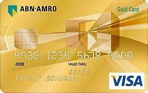 Creditcard Ics Aanvragen Creditcard Aanvragen Vergelijk D Beste Kaarten Oktober