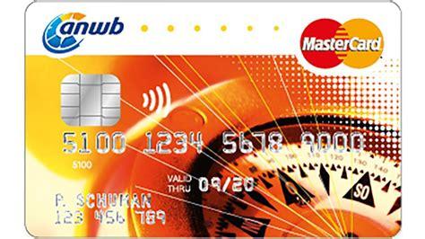 Creditcard Ics Aanvragen Mastercard Wereldwijd Betaalgemak Mastercard