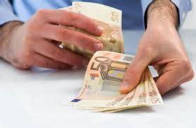 Creditcard Ing Aanvragen Student Klein Bedrag Lenen Vergelijk Alle Leenaanbieders Op Lenarynl