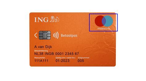 Creditcard Ing Verzekerd Verzekerd Betalen Met Je Creditcard Consumentenbond