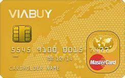 Creditcard Kopen Prepaid Prepaid Creditcard Vergelijken Prepaid Credit Cards