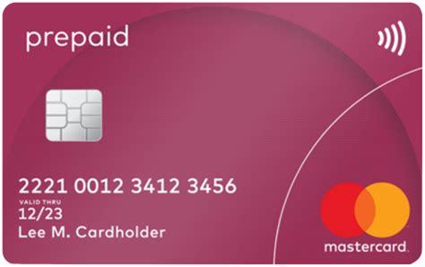 Creditcard Kopen Prepaid Prepaid Creditcards Koop Je Code Online Op Beltegoednl