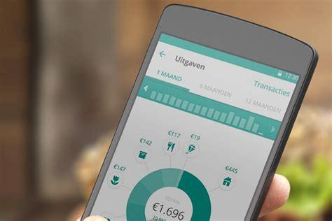 Creditcard Uitgaven Bekijken Rabobank Ruime Limiet En Verzekering Bij De Rabocard Creditcard