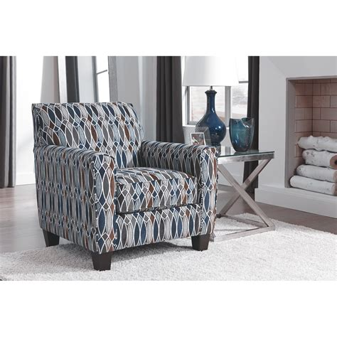 Creeal Heights Armchair