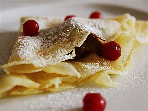 Crepes Chefkoch