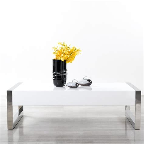 Cressona Coffee Table