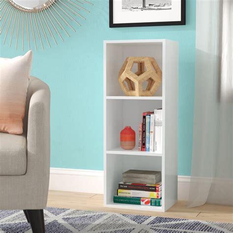 Cresta Standard Bookcase