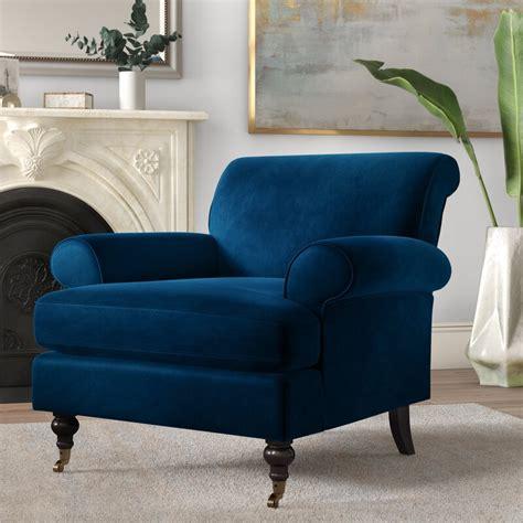 Crigler Armchair