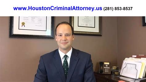Commercial Lawyer Hours Criminal Defense Lawyer Houston Houston Dwi Lawyer