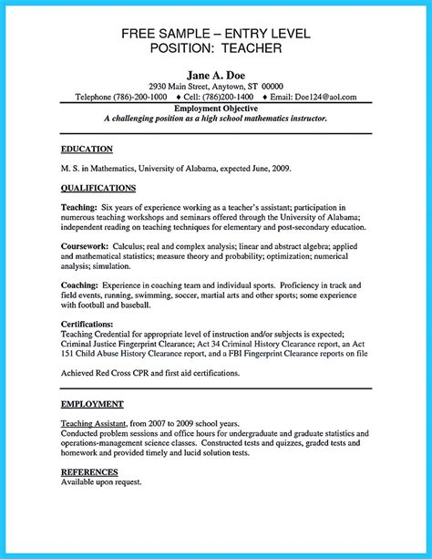 criminal justice resume templates criminal justice resume objectives resume sample livecareer - Criminal Justice Resume Objective Examples