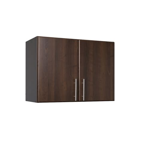 Crimmins 32 W x 24 H Wall Mounted Cabinet