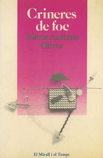 Read Books Crineres De Foc Online