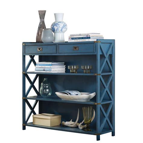 Crisfield Standard Bookcase