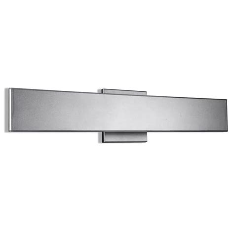 Crompton 1-Light LED Bath Bar