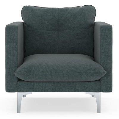 Cronan Armchair