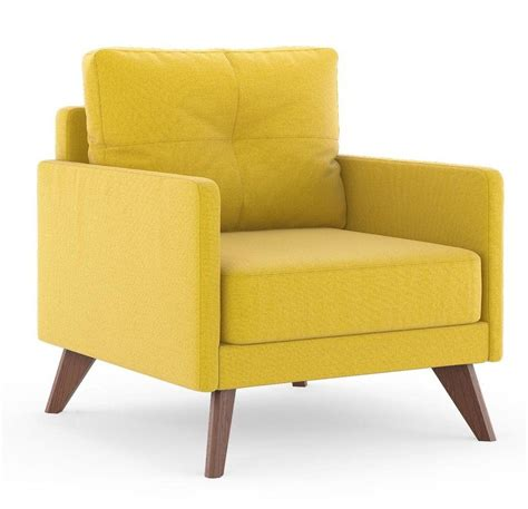 Croskey Armchair