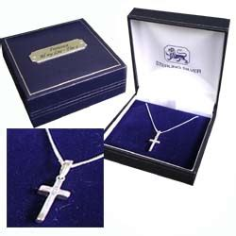 cross country hip flexor testicals in wheelbarrow handles