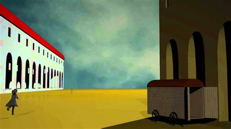cross country hip flexor testing a capacitor in circuit