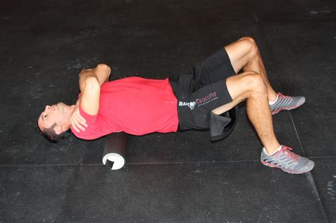 crossfit hip extension stretch amputee coalition facebook