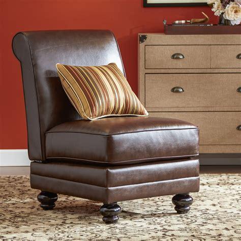 Croydon Slipper Chair