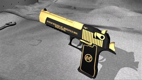 Desert-Eagle Cs Go Skins Desert Eagle Under 50.