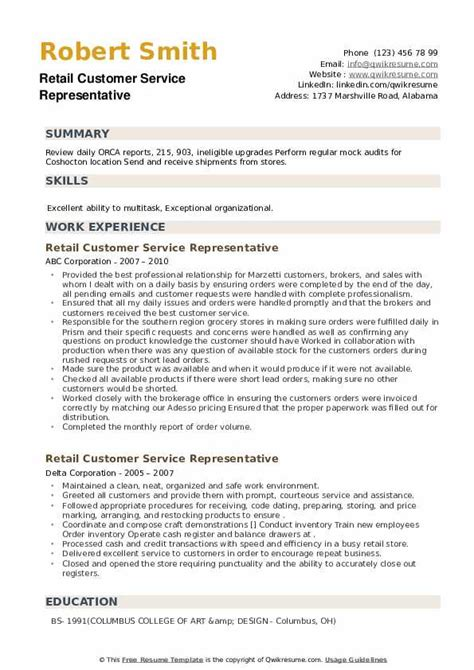 Information Technology Report Writing sample resume format csr ...