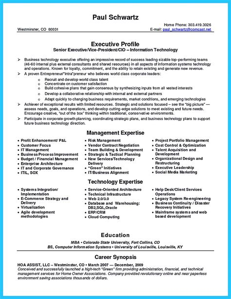cto resume example how to write a cover letter for an unadvertised job. Resume Example. Resume CV Cover Letter