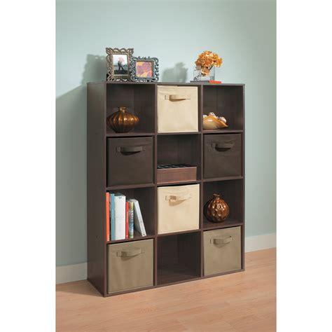 Cubicals Cube Bookcase